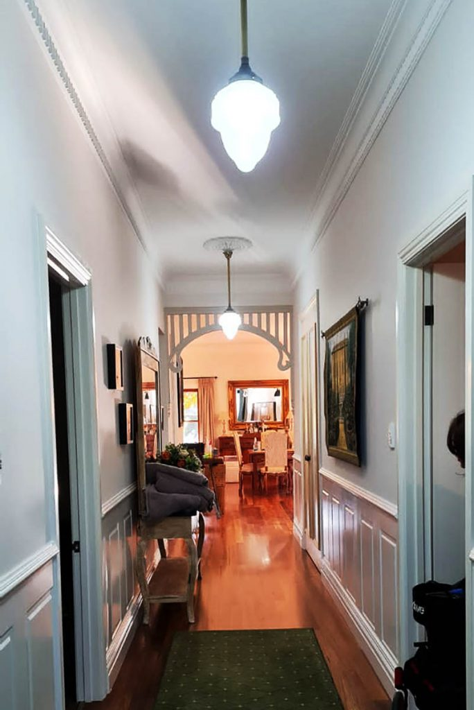 How to Ensure That You Chose the Best Painting Service?
