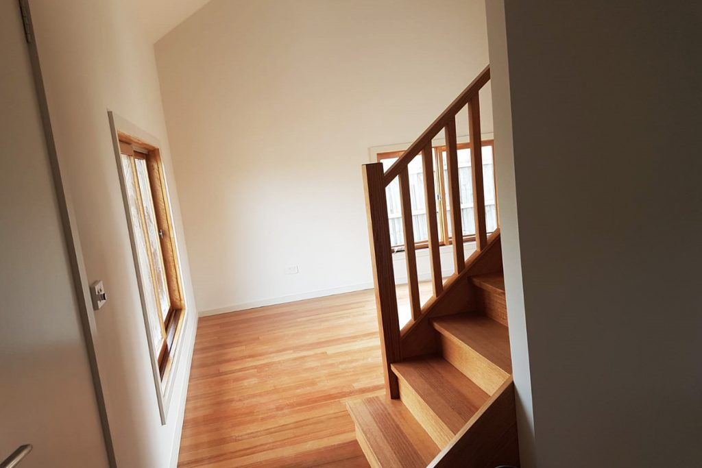 Residential Painting: Easier than a Home Remodelling